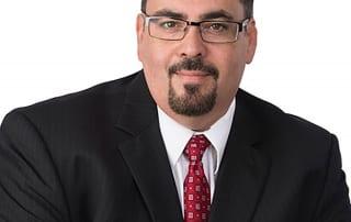 Dr. Ben Torres | Novus Spine & Pain Center