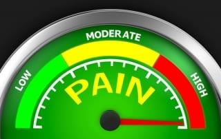 Pain Management in Lakeland, Florida at Novus Spine & Pain Center