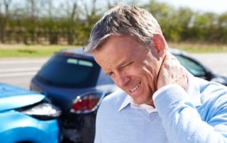 Pain Management for Car Accident Pain in Lakeland, Florida