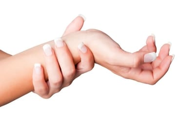 Pain Management for Carpal Tunnel Syndrome in Lakeland, Florida