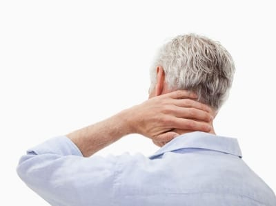 Chronic pain requires specialized pain management in Lakeland, Florida