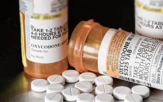 Pain management strategies to avoid opioid addiction