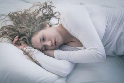 Pain Management for Fibromyalgia in Lakeland, Florida