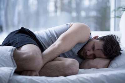 Pain Management for Restless Leg Syndrome in Lakeland, Florida