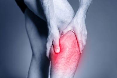 Pain Management for Nighttime Leg Cramps in Lakeland, Florida