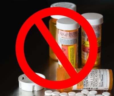 Pain Management with Non-Opioid Pain Treatment Options in Lakeland, Florida