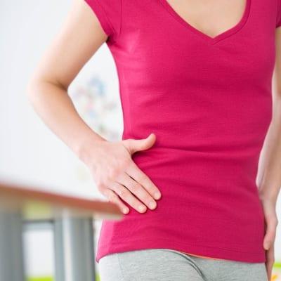 Pain management for pelvic pain in Lakeland, Florida