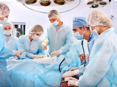 Pain Management for Post-Surgical Pain in Lakeland, Florida