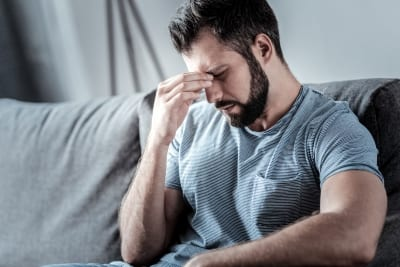 Pain management for post traumatic pain in Lakeland, Florida