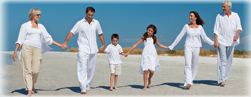 pain free family | Pain Management in Lakeland, FL