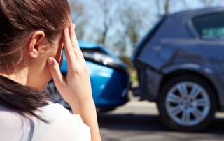 Emotional Symptoms Can Lead to Physical Pain After a Vehicle Accident in Lakeland, Florida