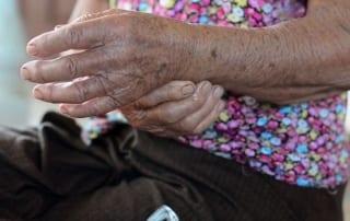 Pain Management for Rheumatoid Arthritis in Lakeland, Florida