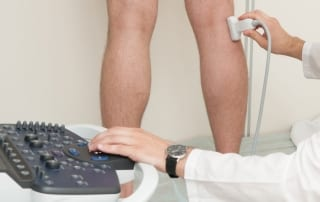 Pain Management with Duplex Ultrasound in Lakeland, Florida