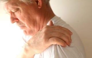 Osteoarthritis Explained