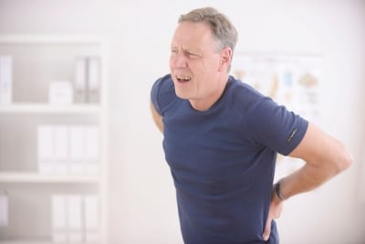 Disc Denervation for Pain Management in Lakeland, Florida