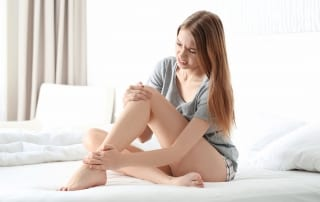 Restless Leg Syndrome: Causes and Treatments in Lakeland, Florida