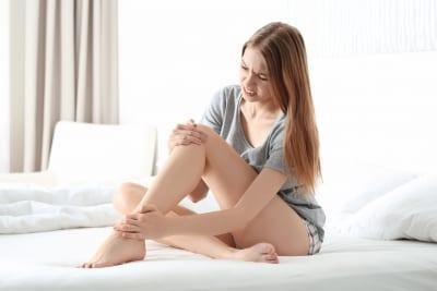 Restless Leg Syndrome in Lakeland, Florida