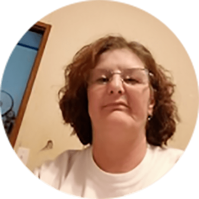 Dawn Clardy