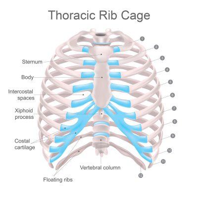 Intercostal Nerve Block for low back pain treatment in Lakeland, Florida